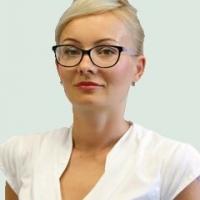 MUDr. Ivana Knížatová